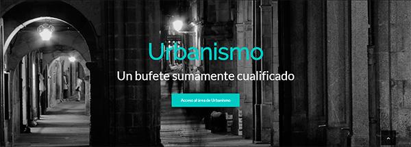 Captura-urbanismo