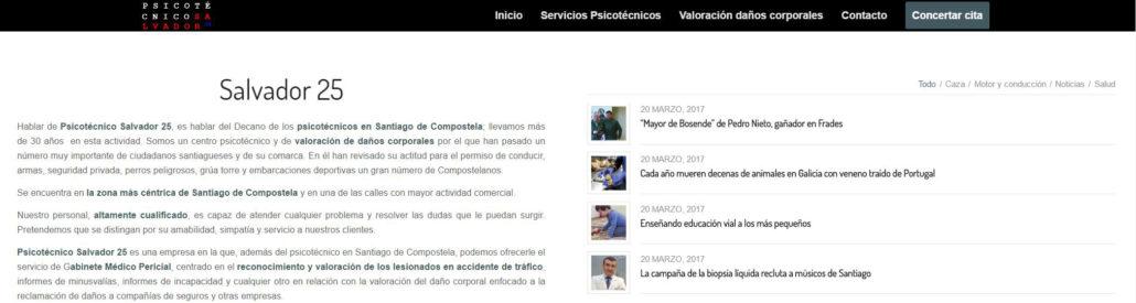 Desarrollo-de-webs-Santiago-de-Compostela-Galicia