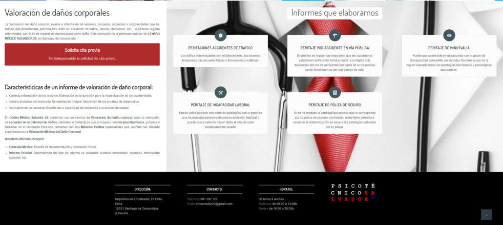 Desarrollo-paginas-web-Santiago-de-Compostela-Galicia